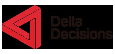 Delta Decisions of DC