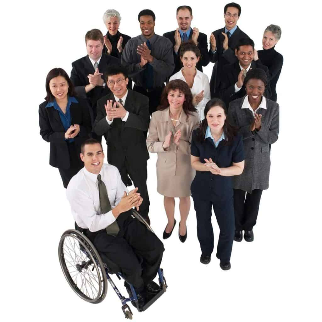 Diversity and Inclusion Improves Stakeholder outcomes