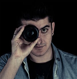 Looking through a better lens