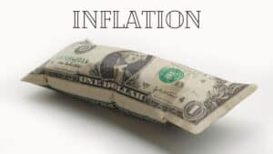 Are we heading for inflation?