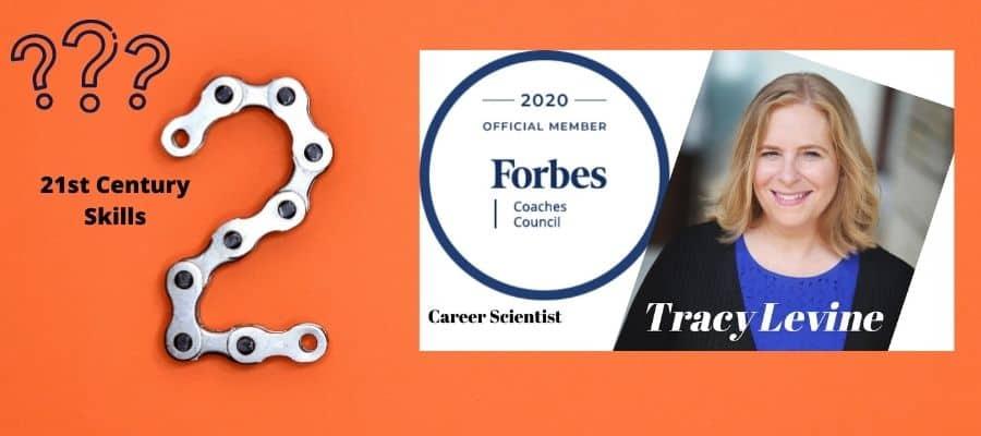 Career 2
