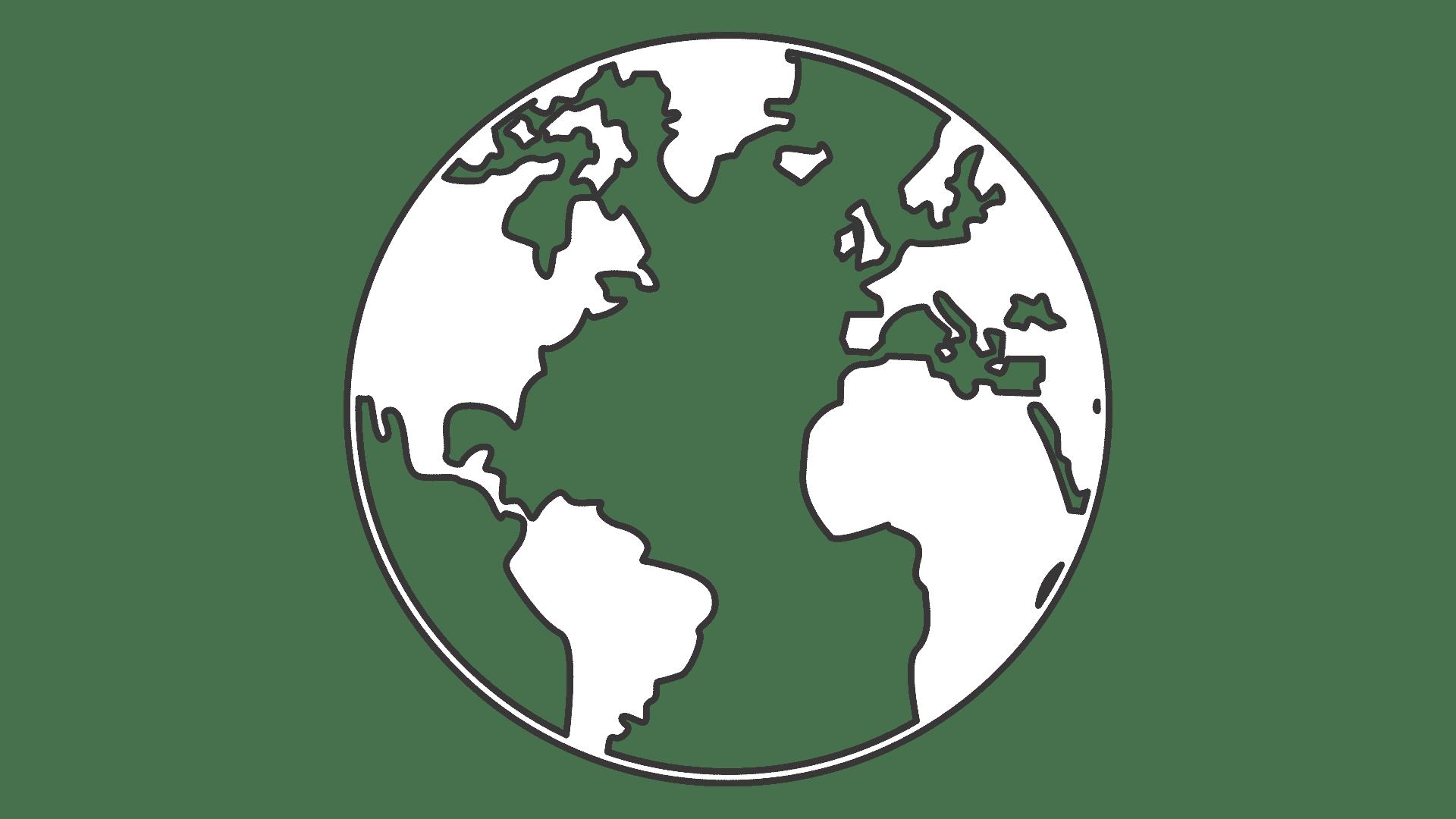 economic earth