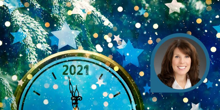Michael Young Big Thinks December 2020 Predictions for 2021