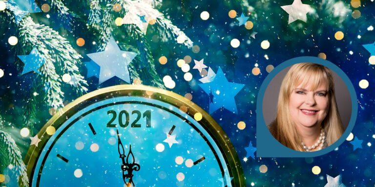 Karyn Mullins Big Thinks December 2020 Predictions for 2021