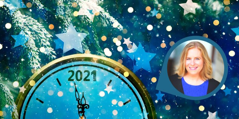 Tracy Levine Forbes Coaches Council Big Thinks December 2020 Predictions for 2021