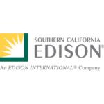 Southern California Edison Logo 500X500