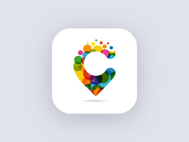 cushy app