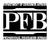 PFAC logo