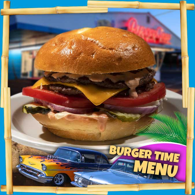 main-tiles-burger-time