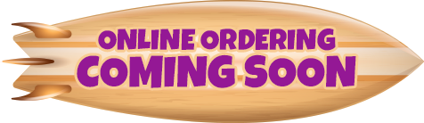 order-online-coming-soon
