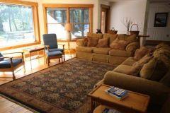 1_livingroom