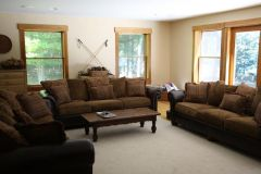 1_livingroom1