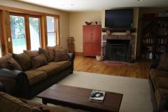 1_livingroom2