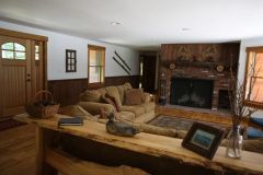1_livingroom3