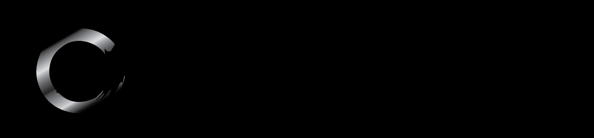 Celebration Church Side Logo