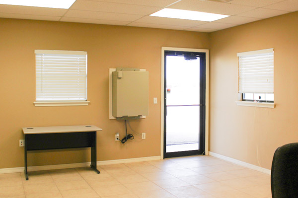 Bushland Office Space-4-2