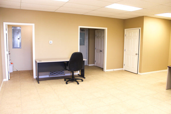 Bushland Office Space-5-2