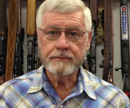 John Willard