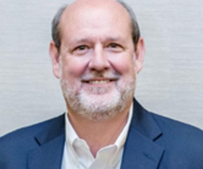 Tim Collier