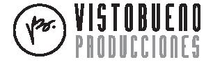 VISTOBUENO Producciones