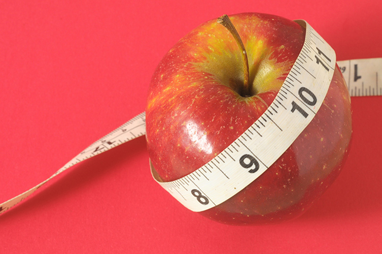 How can Acupuncture help you to lose weight?