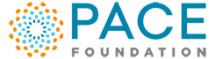 Pace Foundation