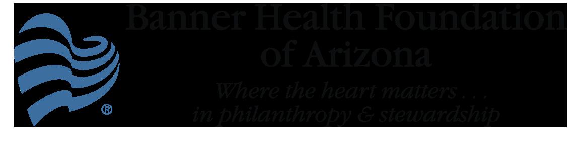 Banner-Foundation-AZ