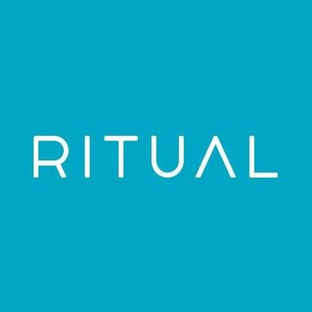 ritual app icon