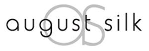 August Silk Logo
