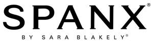 Spanx Logo