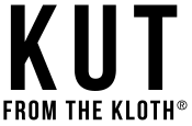 Kut From The Kloth Logo