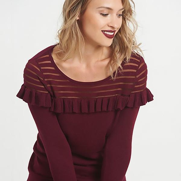 August Silk Clothing