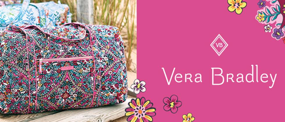 GL-Spring19-VeraBradley