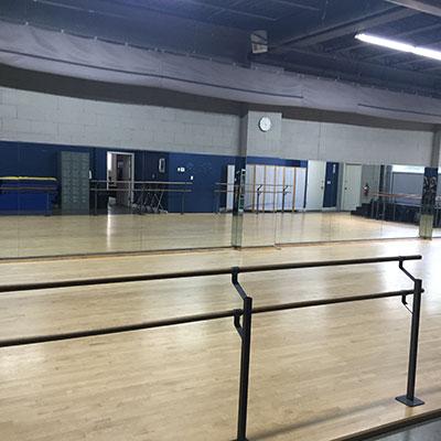 facility3