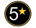 Five Star Driver Networks