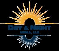 Day  Night Media, LLC