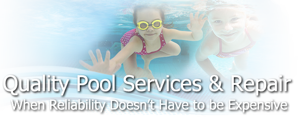 folsom-pool-service-header