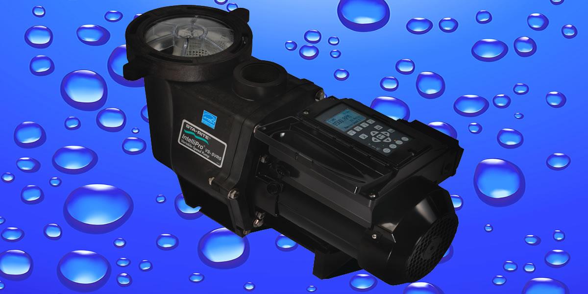 variable-speed-pool-pump