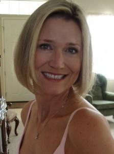 Dawn Rehard