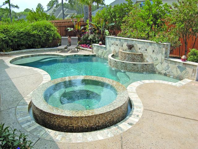 rancho-cordova-pool