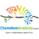 Chameleon Academy