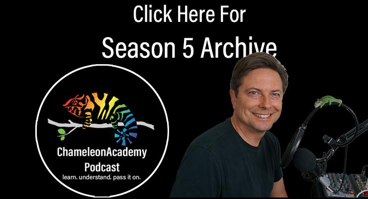 Season five archive