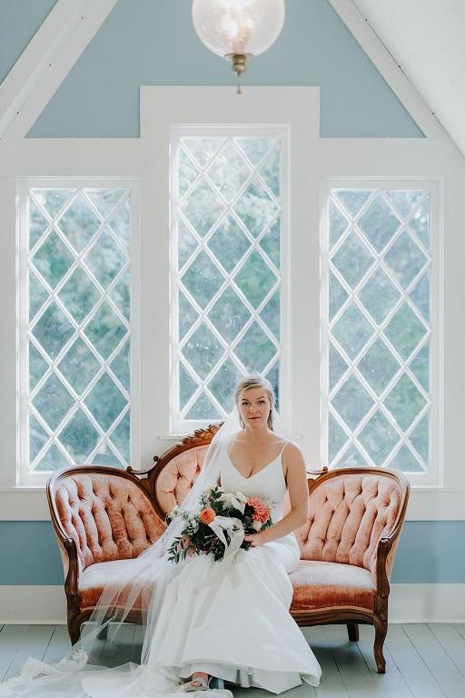 Ridge_Rose_Chickamauga_Event_Venue_Bridal_Suite