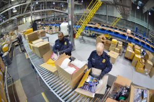 cbp-inspection-at-dhl
