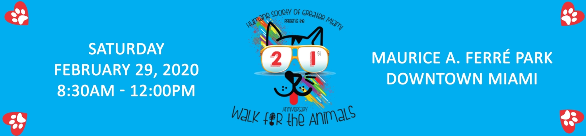 walk for animals 2.jpg