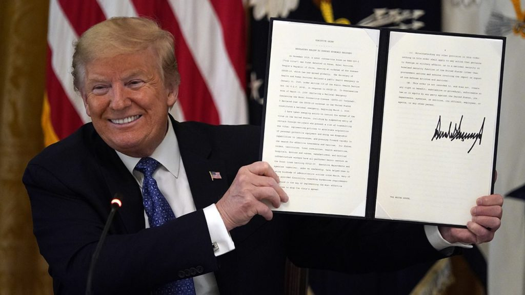 Trump-Executive-Order-May-19-AP-2