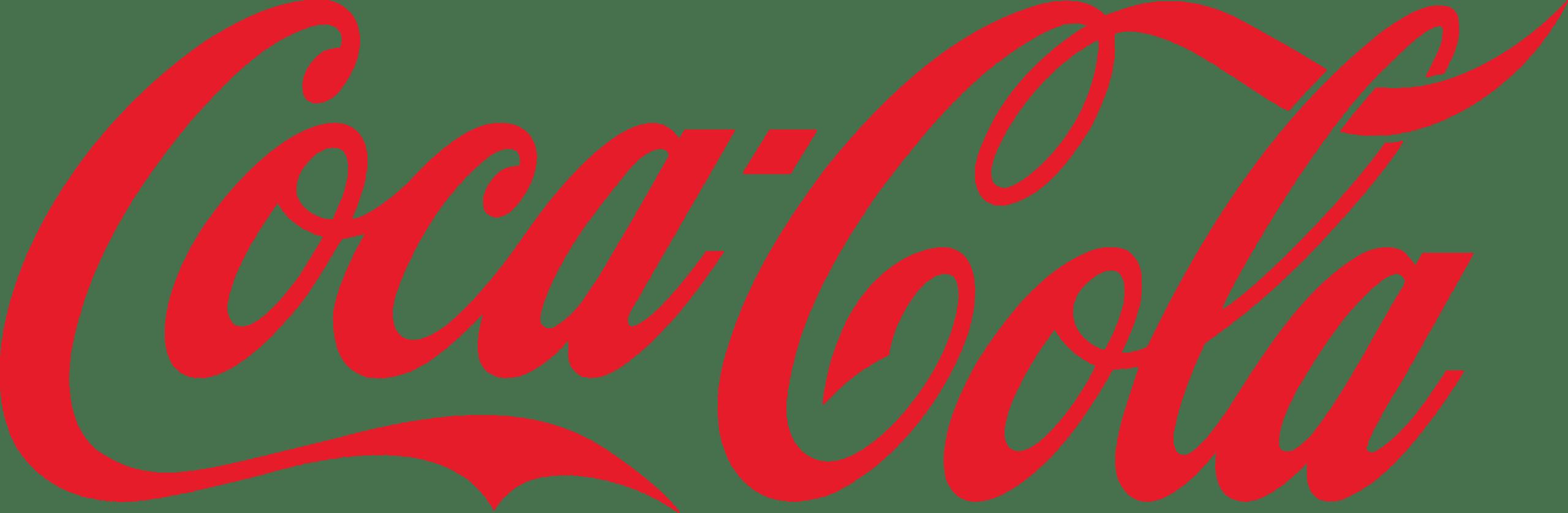 coca-cola-logo-1