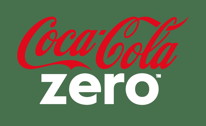 coca-cola-zero-logo