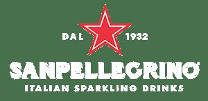 s-pellegrino-logo2
