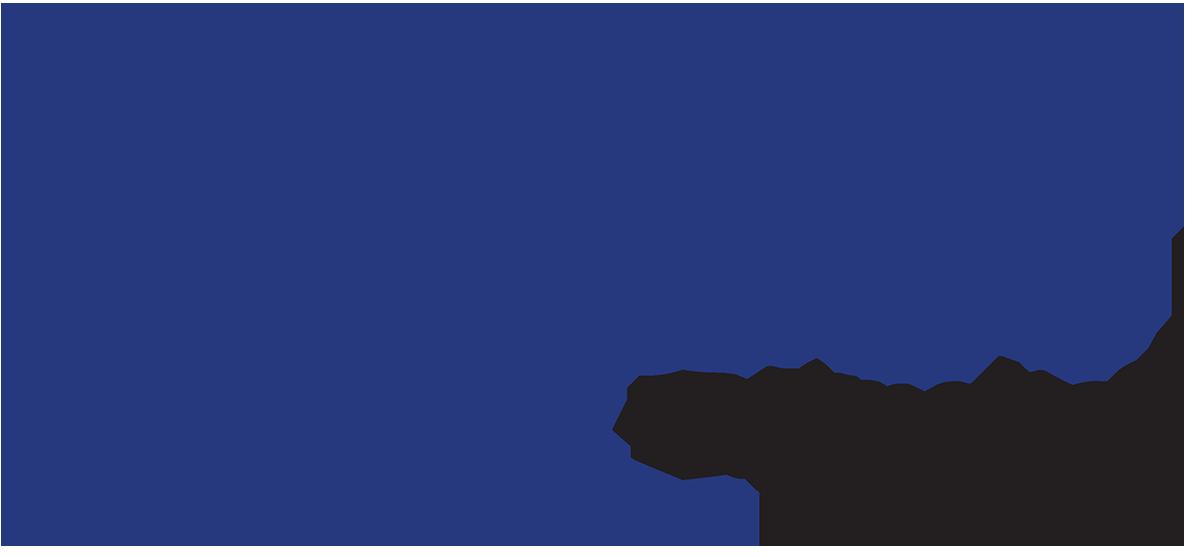 Select Biomedical
